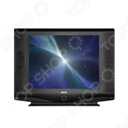 фото Телевизор Mystery Mtv-2126, ЭЛТ-телевизоры