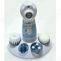 фото Прибор косметический Opti, Приборы для массажа и чистки лица