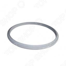 фото Силиконовое уплотнительное кольцо для скороварки Unit Usp-R10, Аксессуары для мультиварок
