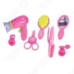 фото Набор аксессуаров для девочек 1 Toy Т51966, Игровые наборы для девочек