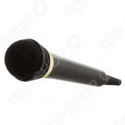 фото Микрофон Panasonic Rp-Vk21E-K, Микрофоны