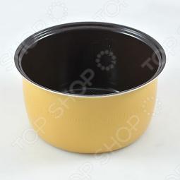 фото Чаша для мультиварки Redmond Rb-C302, Аксессуары для мультиварок