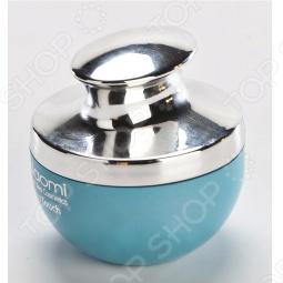 фото Прибор для ухода за кожей лица Bradex Pro Touch, Косметологическое оборудование