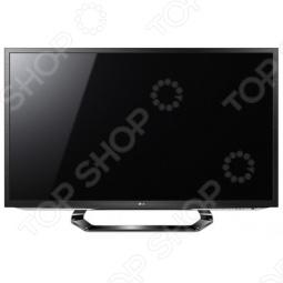 фото Телевизор LG 55Lm620S, ЖК-телевизоры и панели