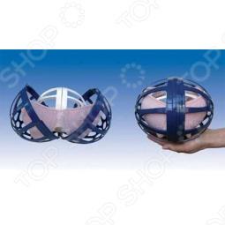 фото Устройство для стирки Bra Saver, Мешки и шары для стирки