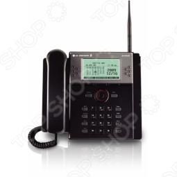 фото Телефонная станция Ericsson-Lg Lws-Bs.rusbk, IP-телефоны