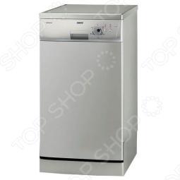 фото Машина посудомоечная Zanussi Zds 105 S, Посудомоечные машины