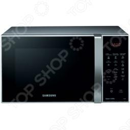 фото Печь микроволновая Samsung Pg 838 R, Микроволновые печи (СВЧ)