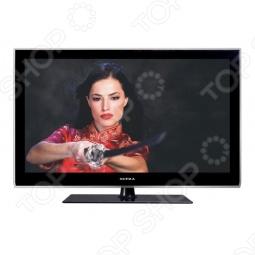 фото Телевизор Supra Stv-Lc39480F, ЖК-телевизоры и панели