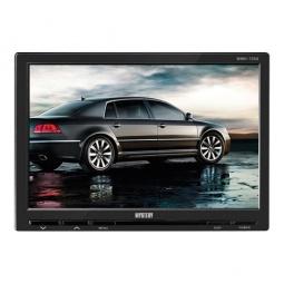 Телевизор автомобильный Mystery MMH-7050