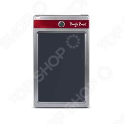 """фото Электронный монохромный планшет для рисования стилусом Boogie Board Jot 8.5"""", Планшеты графические"""