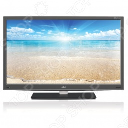 фото Телевизор BBK Lem3279, ЖК-телевизоры и панели