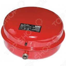 фото Гидроаккумулятор Prorab Ft 12 L, Аксессуары для насосов и насосных станций