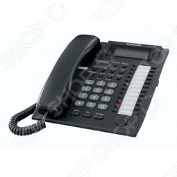Системный телефон Panasonic 68034