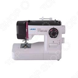 фото Машинка швейная Juki Hzl-27Z, Швейные машины