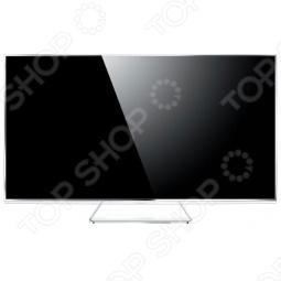 фото Телевизор Panasonic Tx-L(R)47Wt60, ЖК-телевизоры и панели