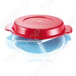 фото Тарелка Pyrex Mwc 2436, Аксессуары для микроволновых печей