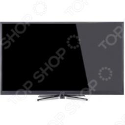 фото Телевизор Hitachi 39Hxс02, ЖК-телевизоры и панели