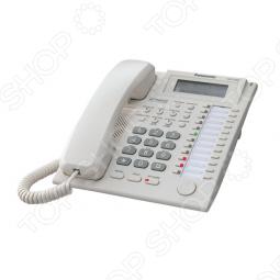 Системный телефон Panasonic 46031