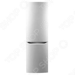 фото Холодильник LG Ga-B409Svca, Холодильники
