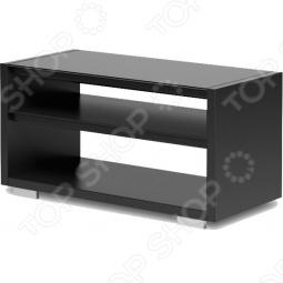 фото Тумба под телевизор Holder Tv-3090, Тумбы под телевизор
