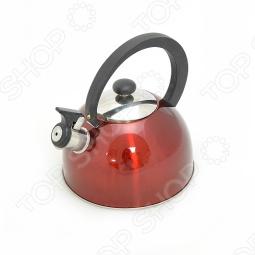 фото Чайник со свистком Irit Irh-415, Чайники со свистком