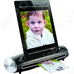 фото Сканер для документов и фото ION Docs 2 Go, Сканеры для фото