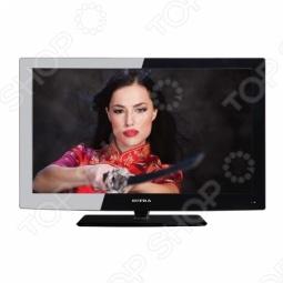 фото Телевизор Supra Stv-Lc3215W, ЖК-телевизоры и панели