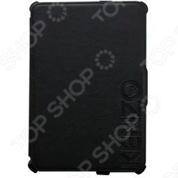 фото Чехол Kenzo Folio Case Для Ipad Mini, Защитные чехлы для планшетов iPad
