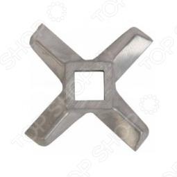 фото Нож для электромясорубки Moulinex Xf911401, Аксессуары для мясорубок