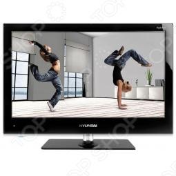 фото Телевизор Hyundai H-Led22V5, купить, цена