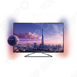 фото Телевизор Philips 46Pfl4988T, ЖК-телевизоры и панели