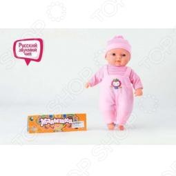 фото Кукла Tongde В72279 «Малышка», Куклы