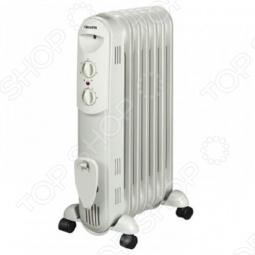 фото Радиатор масляный Marta Mt-2404, Масляные радиаторы