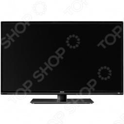 фото Телевизор Mystery Mtv-4019Lw, ЖК-телевизоры и панели