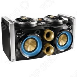 фото Минисистема Philips Fwp3200D, купить, цена