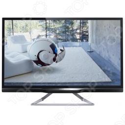 фото Телевизор Philips 22Pfl4208T, купить, цена