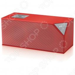 Система акустическая беспроводная BBK 0289201
