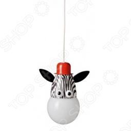 фото Светильник подвесной Massive Zebra, Светильники подвесные