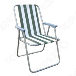 фото Стул складной Delta Нто-0010, Табуреты, стулья, столы