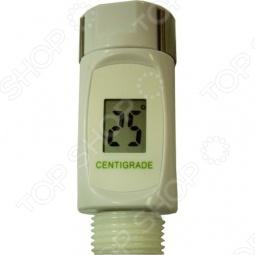 фото Термометр для душа TT-10, купить, цена