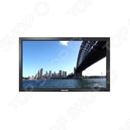фото ЖК-панель Samsung 650Mp, купить, цена