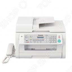 фото Многофункциональное устройство Panasonic Kx-Mb2030 Ru, Многофункциональные устройства