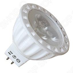 фото Лампа светодиодная Виктел Bk-16B412A, Лампы