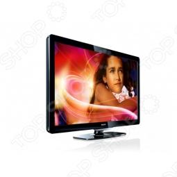 фото Телевизор Philips 37Pfl4606H, ЖК-телевизоры и панели