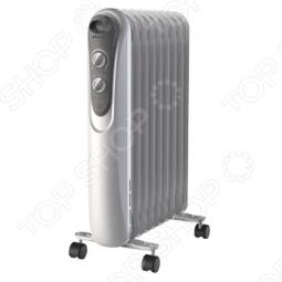 фото Радиатор масляный Engy En-1609, Масляные радиаторы