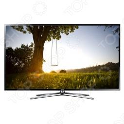 фото Телевизор Samsung Ue50F6200Ak, ЖК-телевизоры и панели