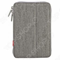"""фото Чехол для планшетов Defender Tablet Purse Uni 10.1"""", Защитные чехлы для других планшетов"""