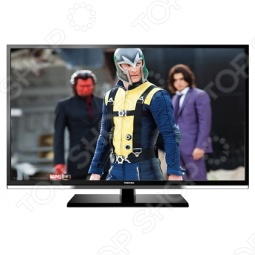 фото Телевизор Toshiba 32Rl953, ЖК-телевизоры и панели
