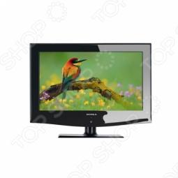 фото Телевизор Supra Stv-Lc1677Wl, ЖК-телевизоры и панели